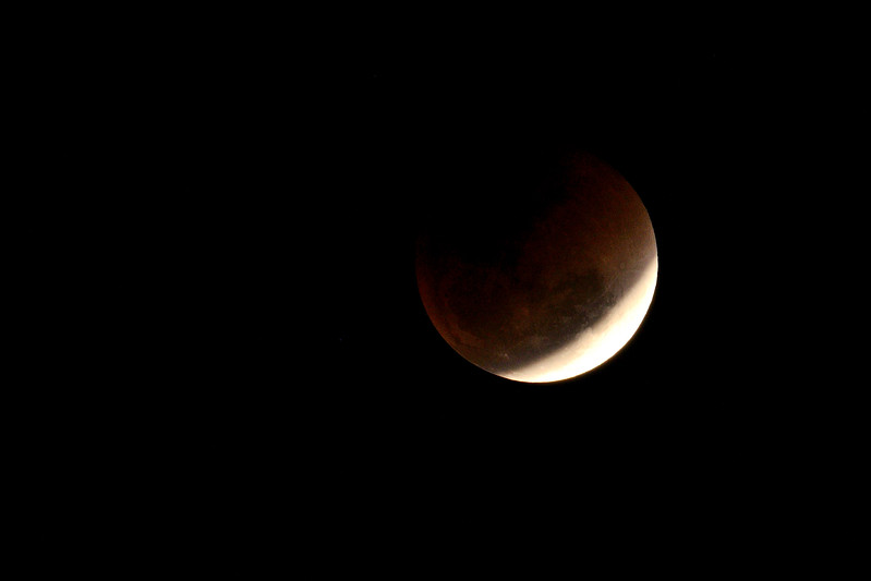 Lunar-Eclipse-Jan-2018-9.jpg