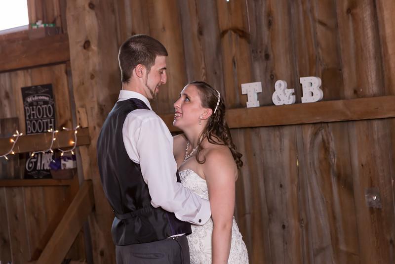 Tasha and Brandon Wedding-275.jpg