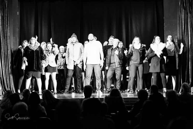 BnW_St_Annes_Musical_Productions_2019_481.jpg