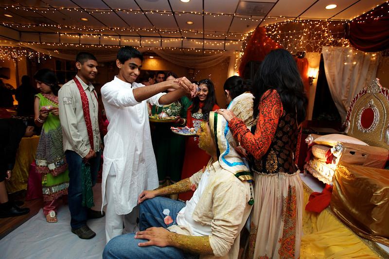 Rahim-Pithi-2012-06-01111.jpg