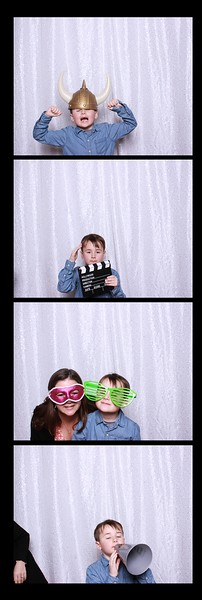 Ryan & Michelle 3-9-19