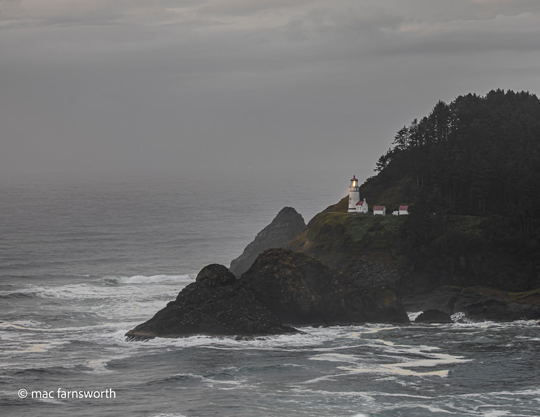 oregon coast001May 25, 2019.jpg
