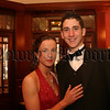 Karen Tinnelly and Dominic Trainor, 06W37N60