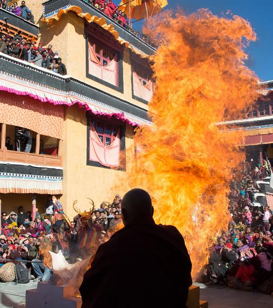 Ladakh Thiksey Gustor 2013-3130.jpg