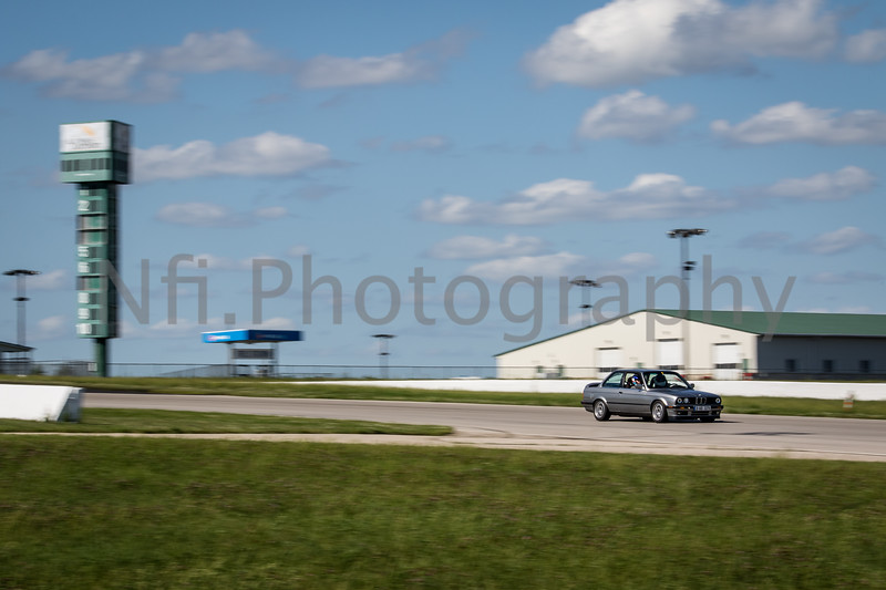 Flat Out Group 2-202.jpg