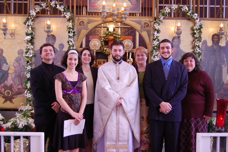 2007-04-22-Chrysostom-Festival_011.jpg