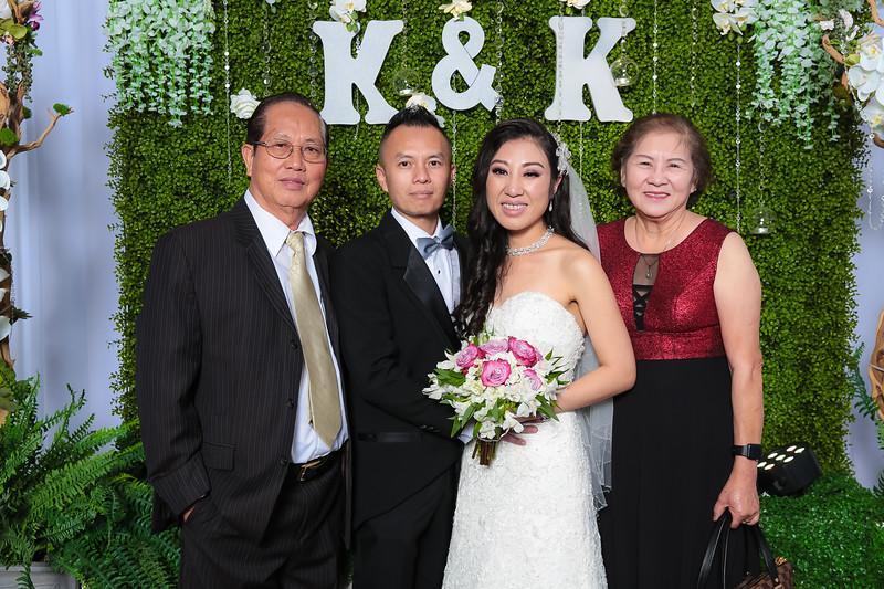 K&K-22.jpg
