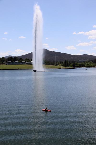 Canberra Triple Tri 2- - 211.jpg