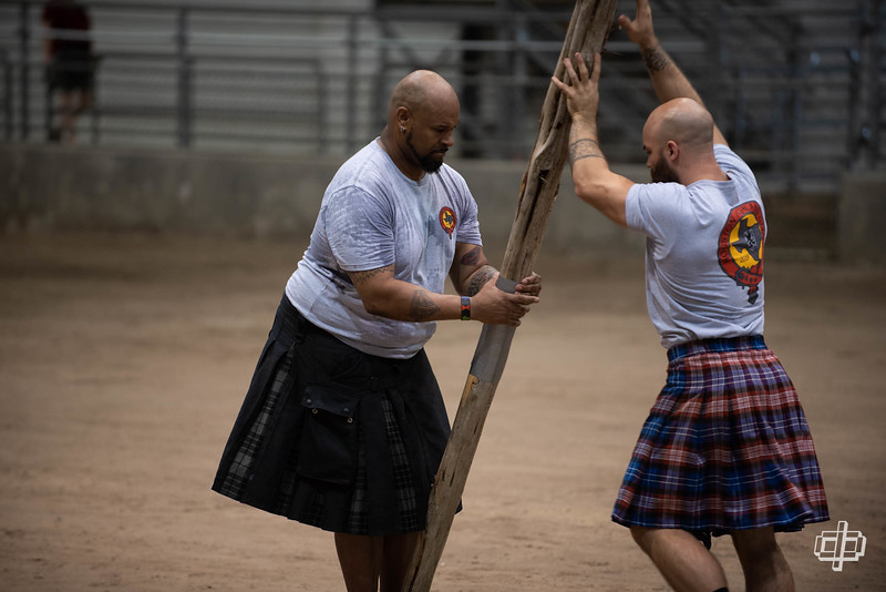 2019_Highland_Games_Humble_by_dtphan-42.jpg