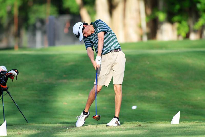 Golf Ransom Boys 19.jpg