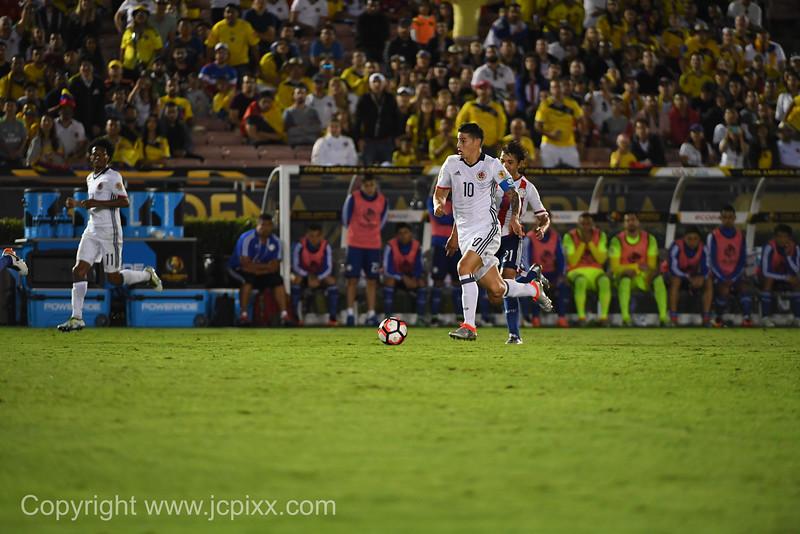 160607_Colombia vs Paraguay-670.JPG