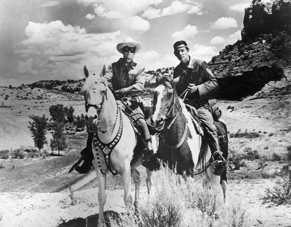 History - Lone Ranger - KCOT.jpg