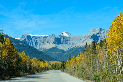 2014 Canada Trip
