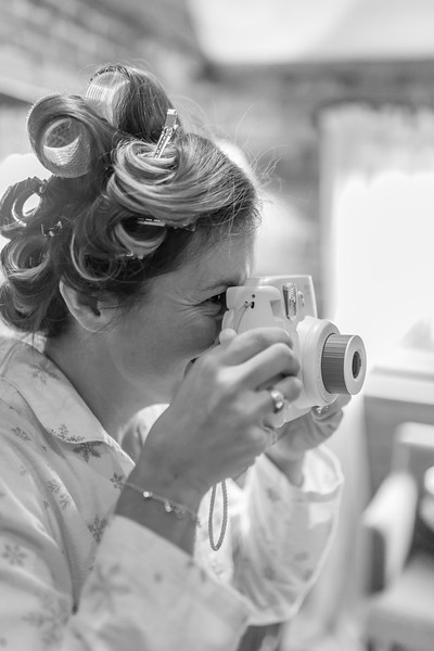 Natalie and Rhys - Curradine Barns Wedding Photography