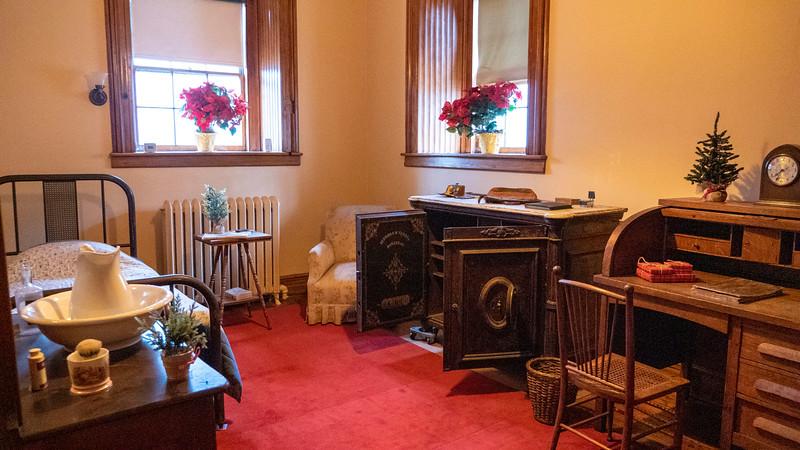 New-York-Dutchess-County-Staatsburgh-State-Historic-Site-Mills-Mansion-13.jpg