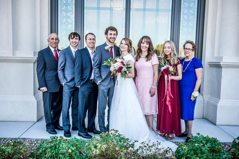 Corinne Howlett Wedding Photos-174.jpg