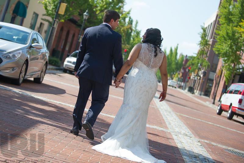 bap_hertzberg-wedding_20141011113457_D3S7836.jpg