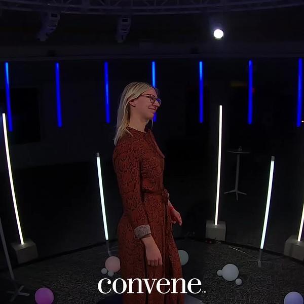 Convene_020.mp4