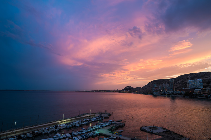Alicante great sunset.jpg