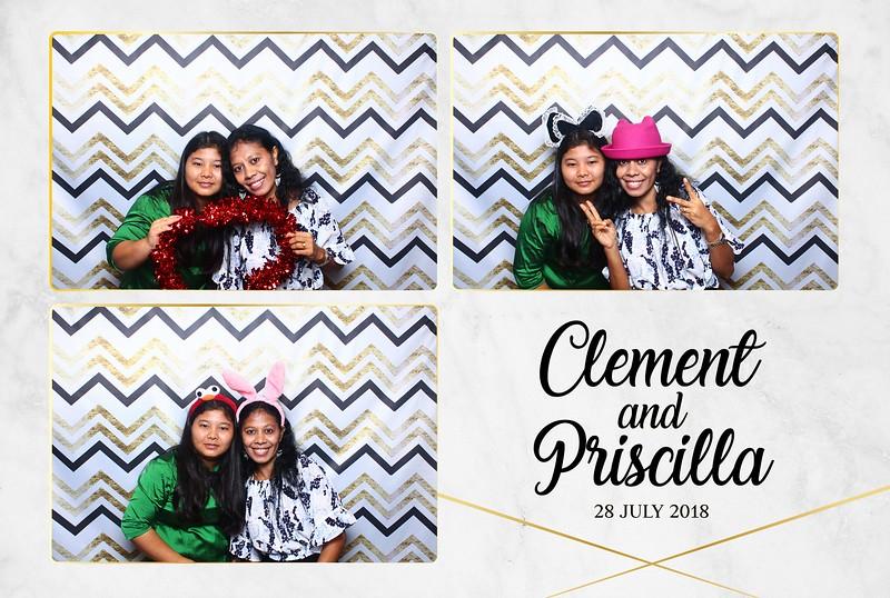 Vivid_with_Love_Wedding_of_Clement_&_Priscilla_0029.jpg