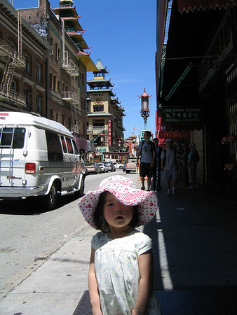 Vacation 2007