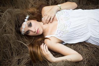 Angie 5