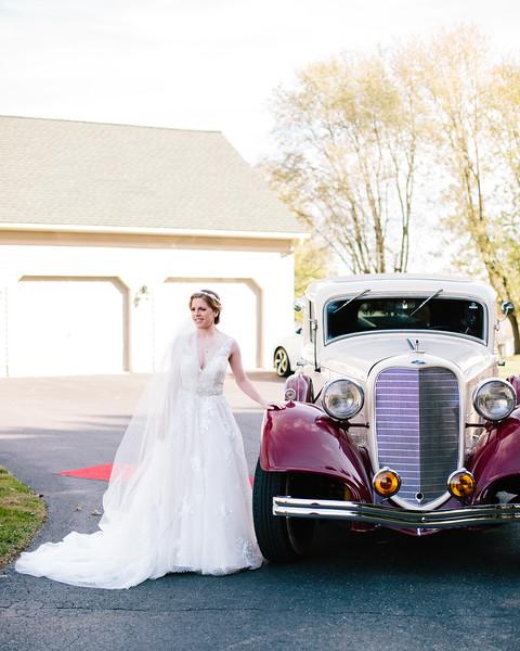 Caitlyn and Mike Wedding-124.jpg