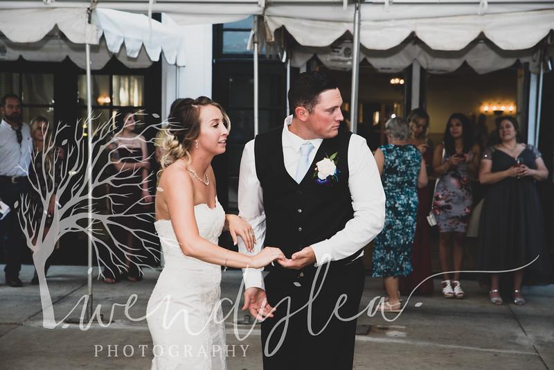 wlc Stevens Wedding 5762019.jpg
