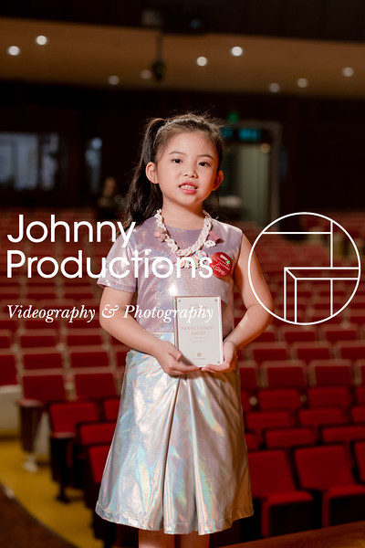 0069_day 1_award_red show 2019_johnnyproductions.jpg