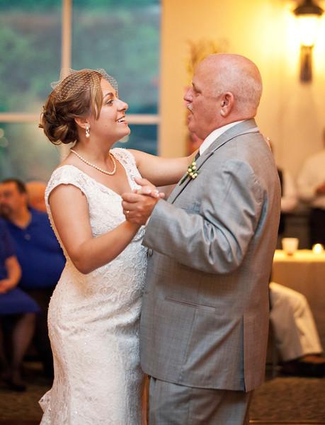 Bride Father Dance 1.jpg