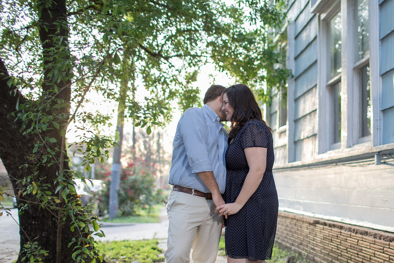 Houston Engagement Photography ~ Michelle and Charles-1312.jpg