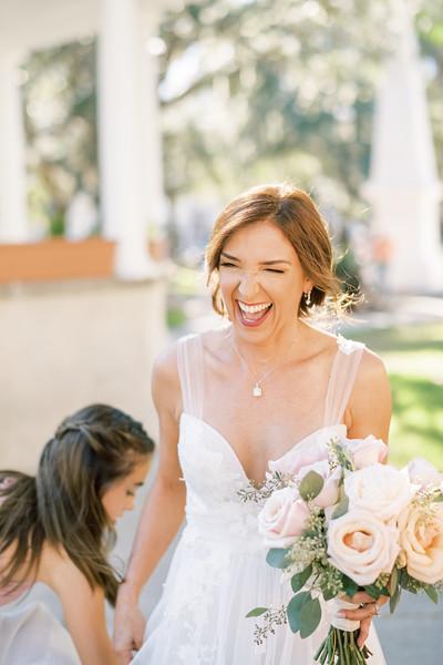 JessicaandRon_Wedding-204.jpg
