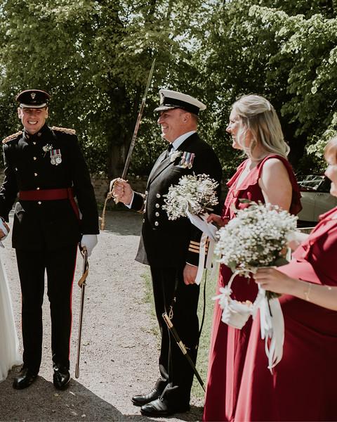 wedding insta feed N&P7.jpg