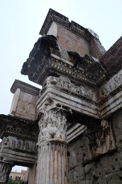 Rome-160514-22.jpg