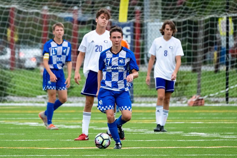 TCS-Varsity-Soccer-2019-1002.jpg