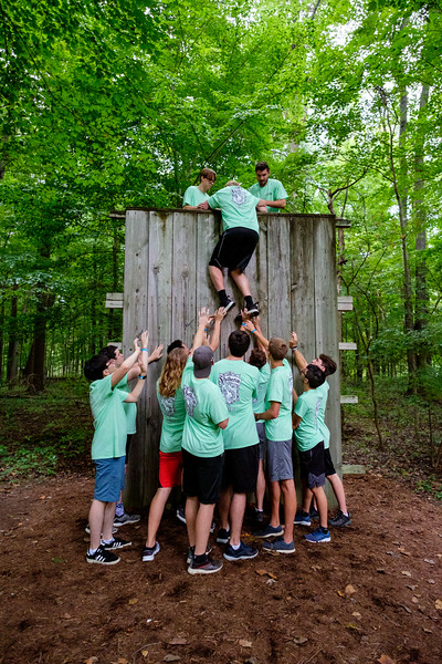 RHIT_Freshman_Orientation_Outdoor_Adventure_2019-0091.jpg