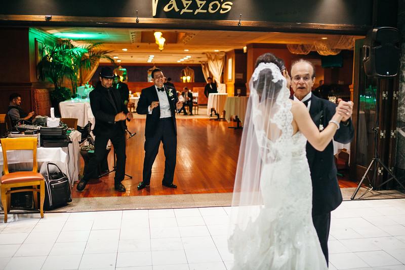 Le Cape Weddings_Sara + Abdul-606.jpg