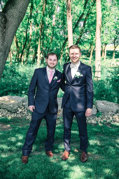 wedding-200.jpg