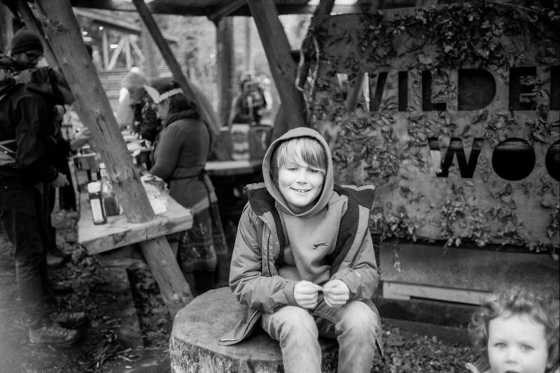 Leica-M4-P-FP4-Easter-2018-2 (2).jpg