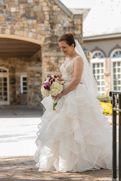 Cass and Jared Wedding Day-117.jpg