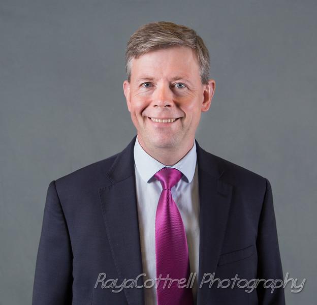 Andrew Dowsett