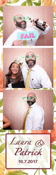 KaneWedding-PhotoBooth-Alexandria-C-21.jpg