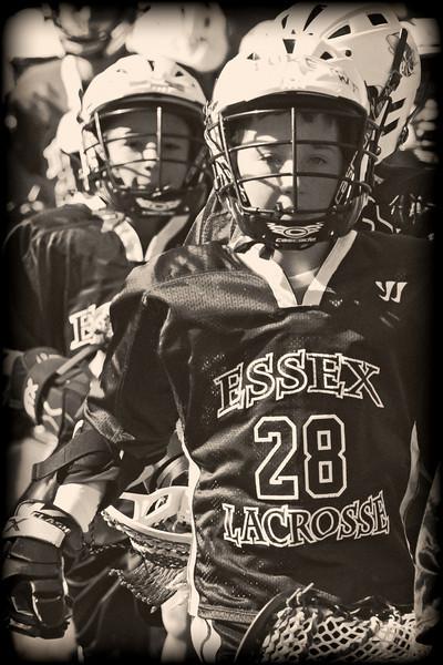 Essex 3-4 Lacrosse May 19-15.2.jpg
