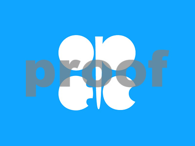 saudi-arabias-new-saudi-vision-2030-oil-plan-may-be-opecs-obituary