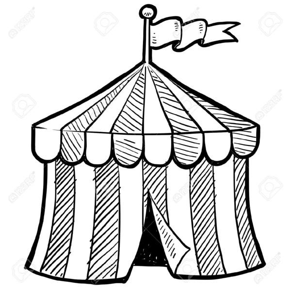 14460764-Doodle-style-circus-tent-in-vector-format-Stock-Vector.jpg
