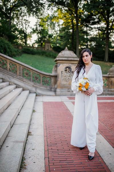 Andrea & Dulcymar - Central Park Wedding (28).jpg