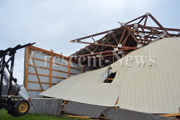 08-23-15 NEWS Storm Damage