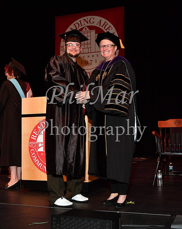RACC GED Graduation 2019