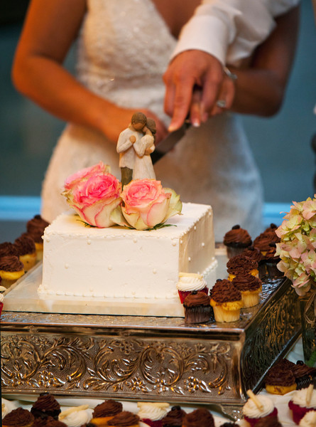 cake Cutting closeup.jpg