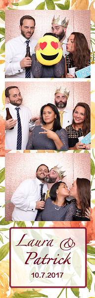 KaneWedding-PhotoBooth-Alexandria-C-22.jpg